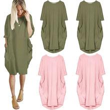 8fa83ce3019d4 Buy dress italian and get free shipping on AliExpress.com