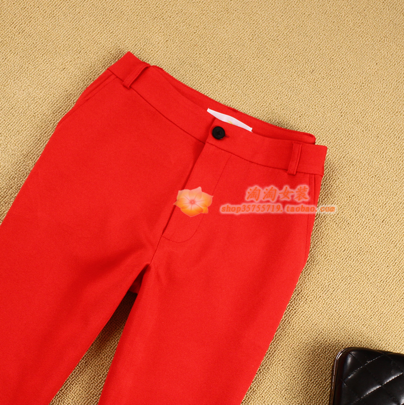 D'affaires Combinaison Pièces blanc Rouges Royal Mode pu Nouvelle Pantalon À Formel ensemble Noir 2 Manches bleu Costume Ciel Complet Ol Longues Pantalons rouge rose Femmes Déplacements tPZwf