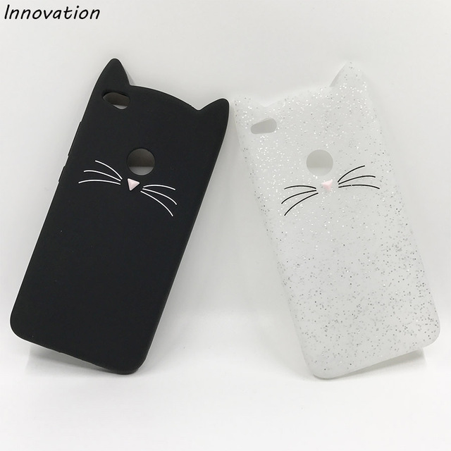 coque silicone huawei p8 lite 2017 chat