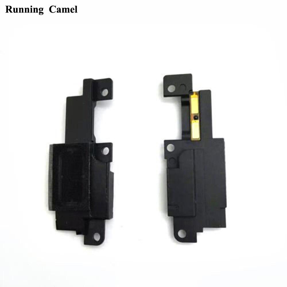 Running Camel loudspeaker loud speaker For Asus zenfone 2 Laser 5.5 ZE550KL ZE551kl Z00LD Rear Speaker buzzer ringer sound flex