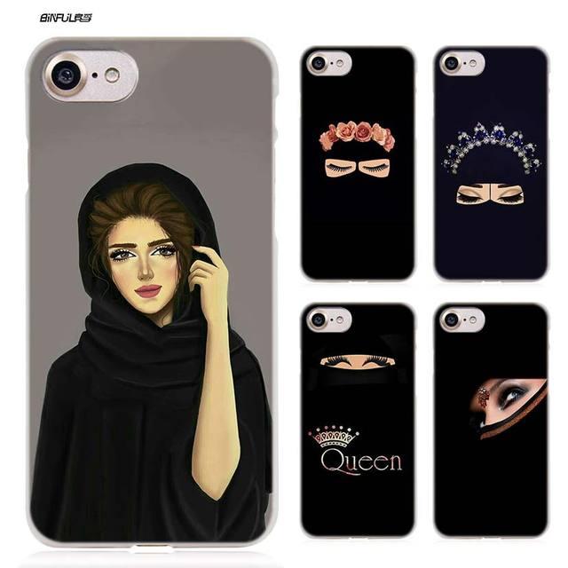 coque iphone 8 arabe