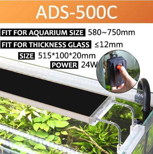 ADS500