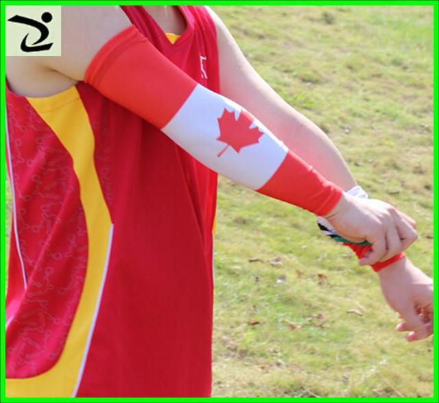 fe9103800ffbd US $428.0 |Red Spiderman Compression Sports Arm Sleeve Digital Camo  Baseball Football Wicking Neon sleeves-in Arm Warmers from Sports &  Entertainment ...