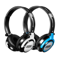 Best Gaming Headphones Casque Computer Stereo Deep Bass Game Earphone Headset Gamer With Microphone Mic For