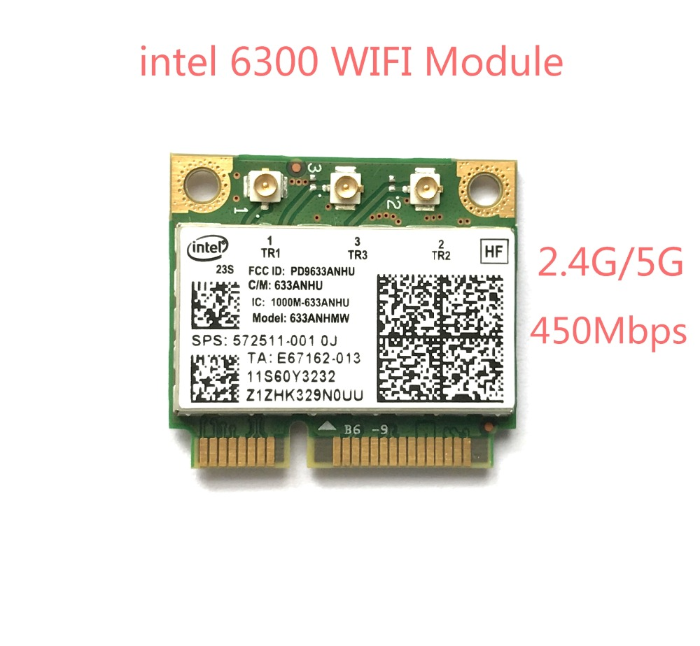 INTEL 6300 AGN DRIVERS FOR WINDOWS 8