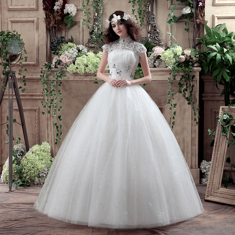 Compare Prices on Ball Gowns under 100- Online Shopping/Buy Low ...