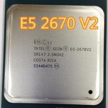 Intel Core 2 Quad Q9550S CPU Processor 2.83Ghz/ 12M /1333GHz Socket 775 Desktop CPU