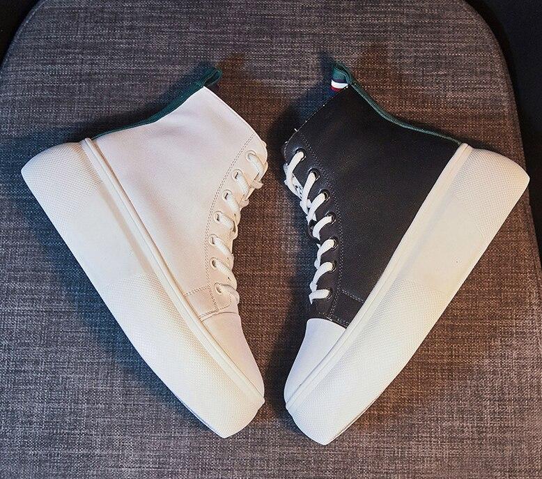 MFU22 chaussures d'éveil à tête ronde petit blanc 2018 atn et suer chaussures plates walkig RI $ H-01-RI $ H-14