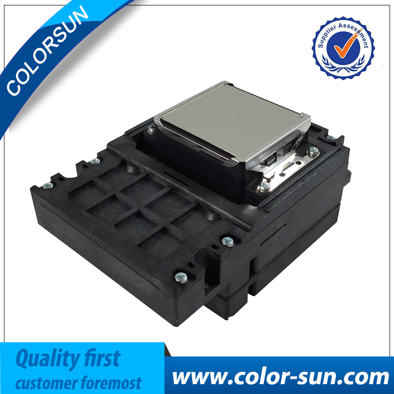Original print head for Epson WP4515 WP4023 WP4091 WP4095 WP4511 WP4531 WP4525 WP4520 WP4533 WP4590 WP4530 WP4035 WF4595 head genuine original printhead print head for wp4515 wp4520 px b750f wp4533 wp4590 wp4530 inkjet printer print head