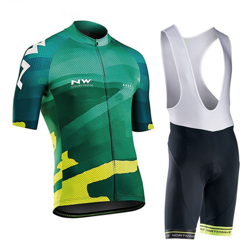 Mtb, Racing, Professional, Costume, Maillot, Ropa