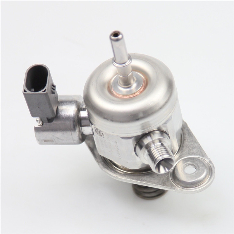 OSIAS Genuine Mini Cooper Mechanical Fuel High Pressure Pump on Engine with O-Ring for Bosch OEM jiangdong jd495t ty4102 engine for tractor like luzhong series the high pressure fuel pump x4bq85y041