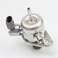 OSIAS Genuine Mini Cooper Mechanical Fuel High Pressure Pump on Engine with O Ring for Bosch OEM