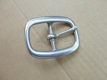 Пряжкой внутри ширина нержавеющая сталь мм