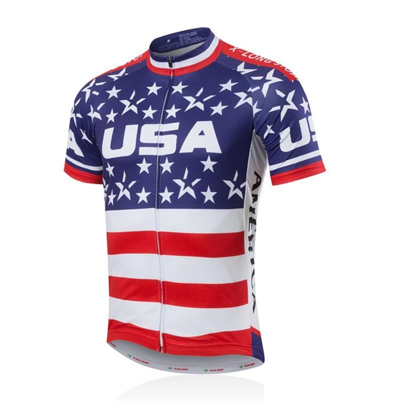 2017-neueste-bike-team-m%C3%A4nner-frauen-100-polyester-radfahren-jersey-tops-kurzarm-bike-jersey-hemd-ropa.jpg_640x640