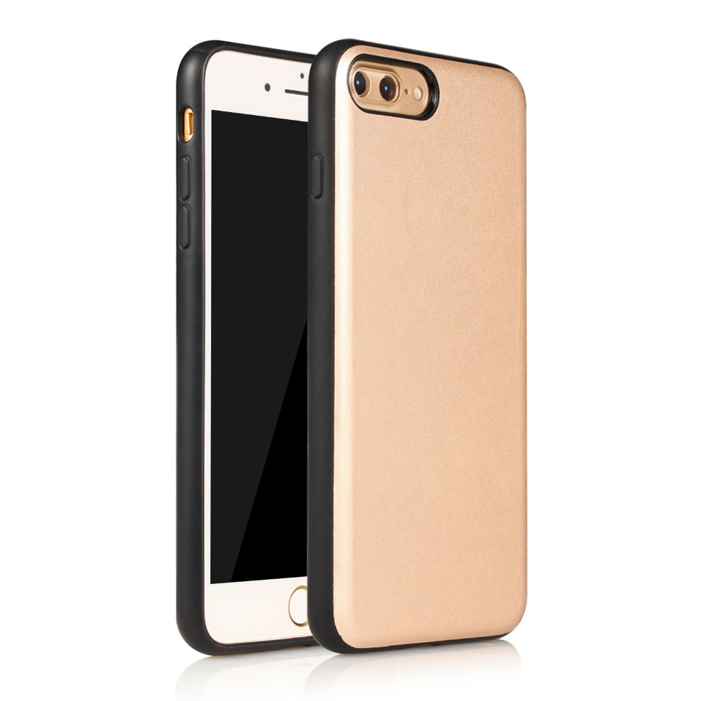 Maze Phone Cases for iPhone 7 Plus 5.5 inches High quality