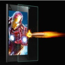 0.26mm Screen Protection Tempered Glass Film For Oneplus 3 3T Oneplus One 1 plus onePlus X Screen Protector For Oneplus two 2 стоимость