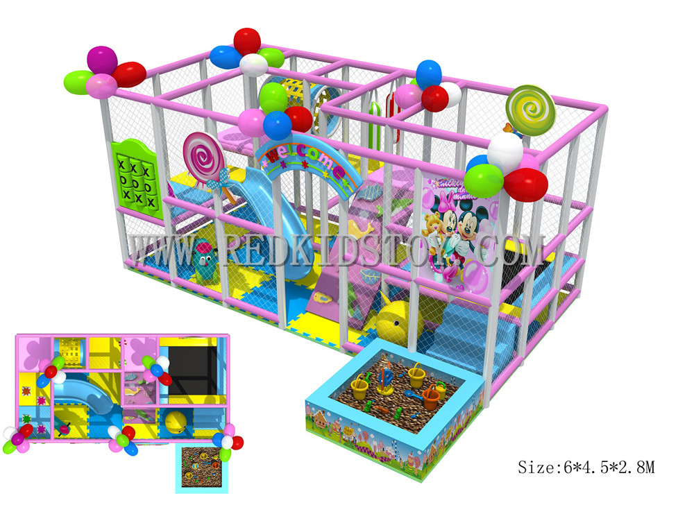 Buy playground set and get free shipping on AliExpress.com