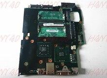 FRU 43Y9982 43Y9980 63Y1032 60Y4558 For Thinkpad X200 X 200 Laptop motherboard 48.47Q06.041 P8600 CPU 100% Tested 48 47q06 041 for thinkpad x200 x 200 laptop motherboard fru 43y9982 43y9980 63y1032 60y4558 p8600 cpu 100