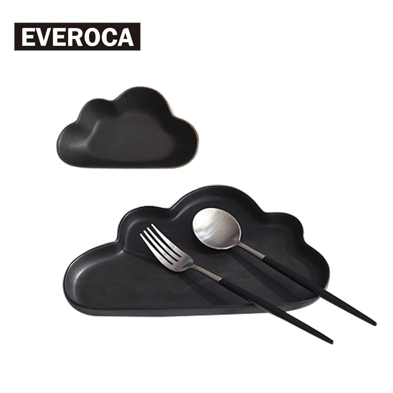 Креативна облачна киша керамичка - Кухиња, трпезарија и бар
