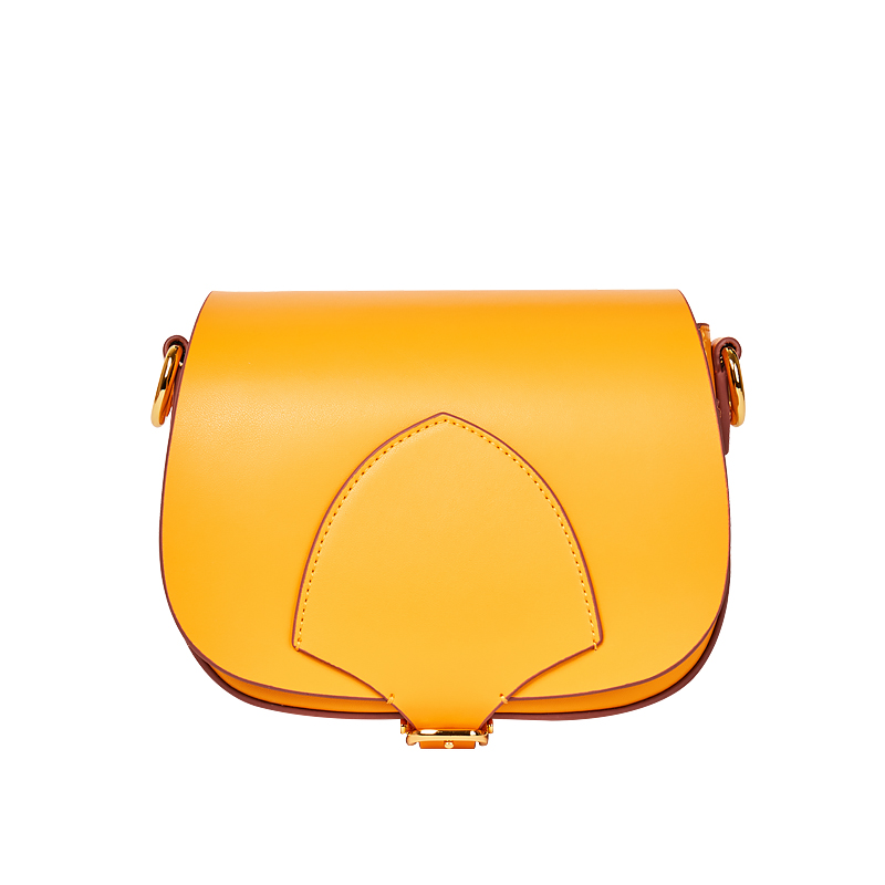 Bolsas de luxo bolsas femininas designer marca alta qualidade couro genuíno crossbody cinta balde sacos estilo retro do vintage sacola - 6