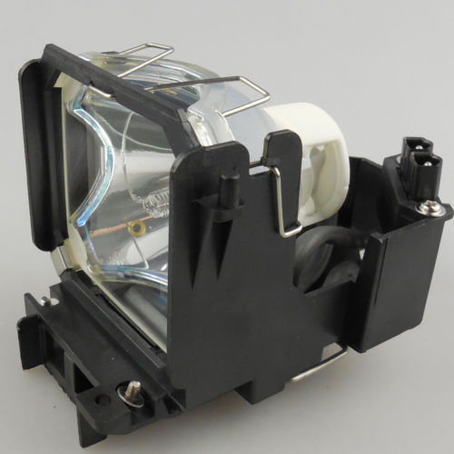Brand New Replacement  Lamp With Housing  LMP-P260 For SONY VPL-PX35/VPL-PX40/VPL-PX41 Projector free shipping 180 days warranty projector lamp lmp p260 for vpl px35 vpl px40 vpl px41 with housing