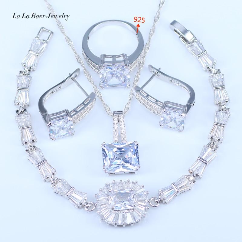 GODKI Luxus Schmetterling Blumen Stud Ohrringe Für Frauen Hochzeit Cubic Zirkon CZ Braut Ohrringe Böhmen Hot Mom Geschenk Trendy Neue