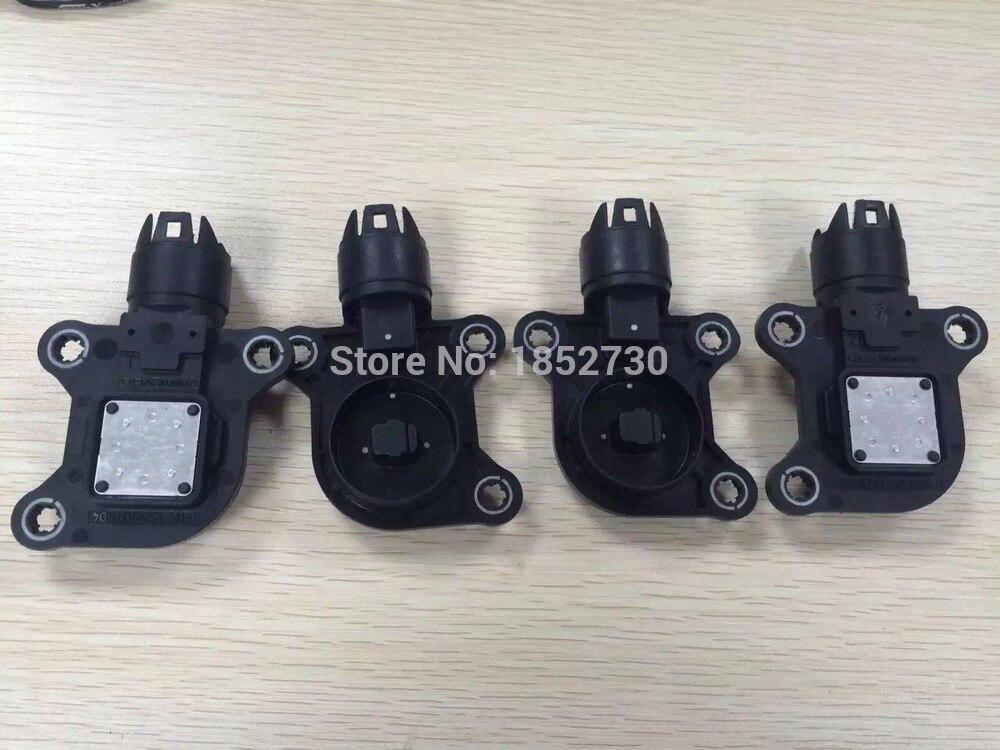 GENUINE OEM VALVETRONIC SYSTEM  ECCENTRIC SHAFT SENSOR FOR BMW 11377524879  1137 7 524 879 . genuine oem high pressure sensor for john deere 504381065 d815