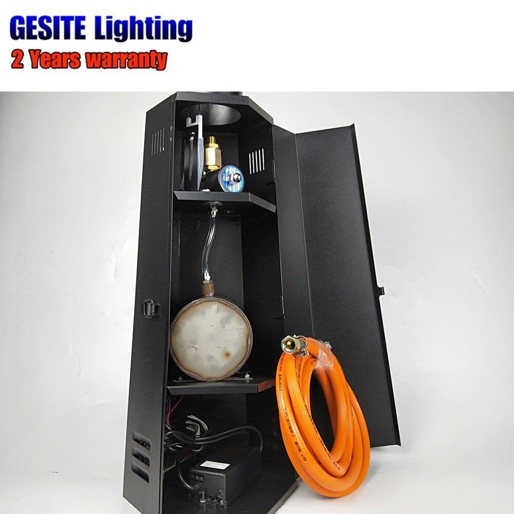 Emergency Fluorescent Light Ballast Wiring Diagram Moreover Emergency
