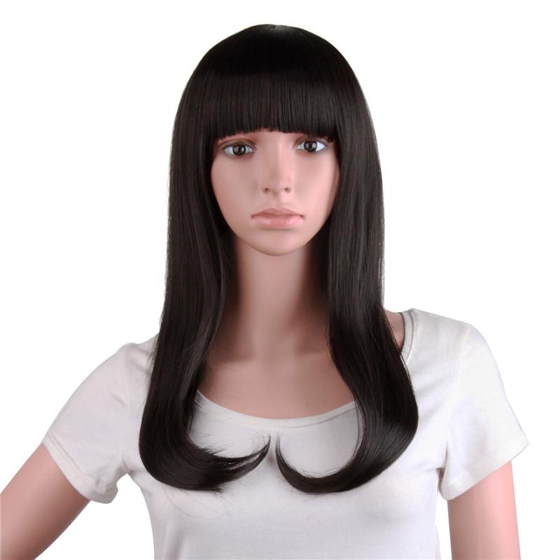 wigs-wigs-nwg0mi61092-bc2-1