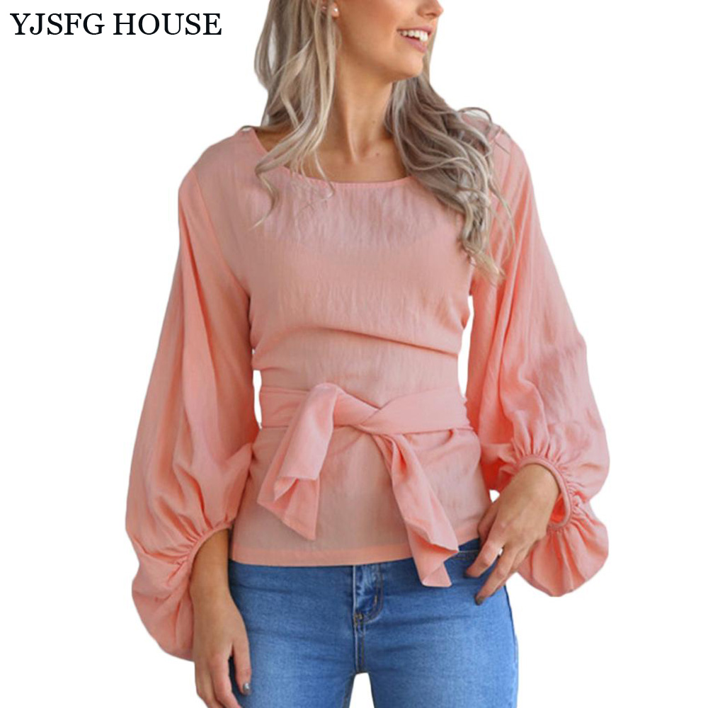 Compare Prices on Long Sleeve Tunic Shirts- Online Shopping/Buy ...