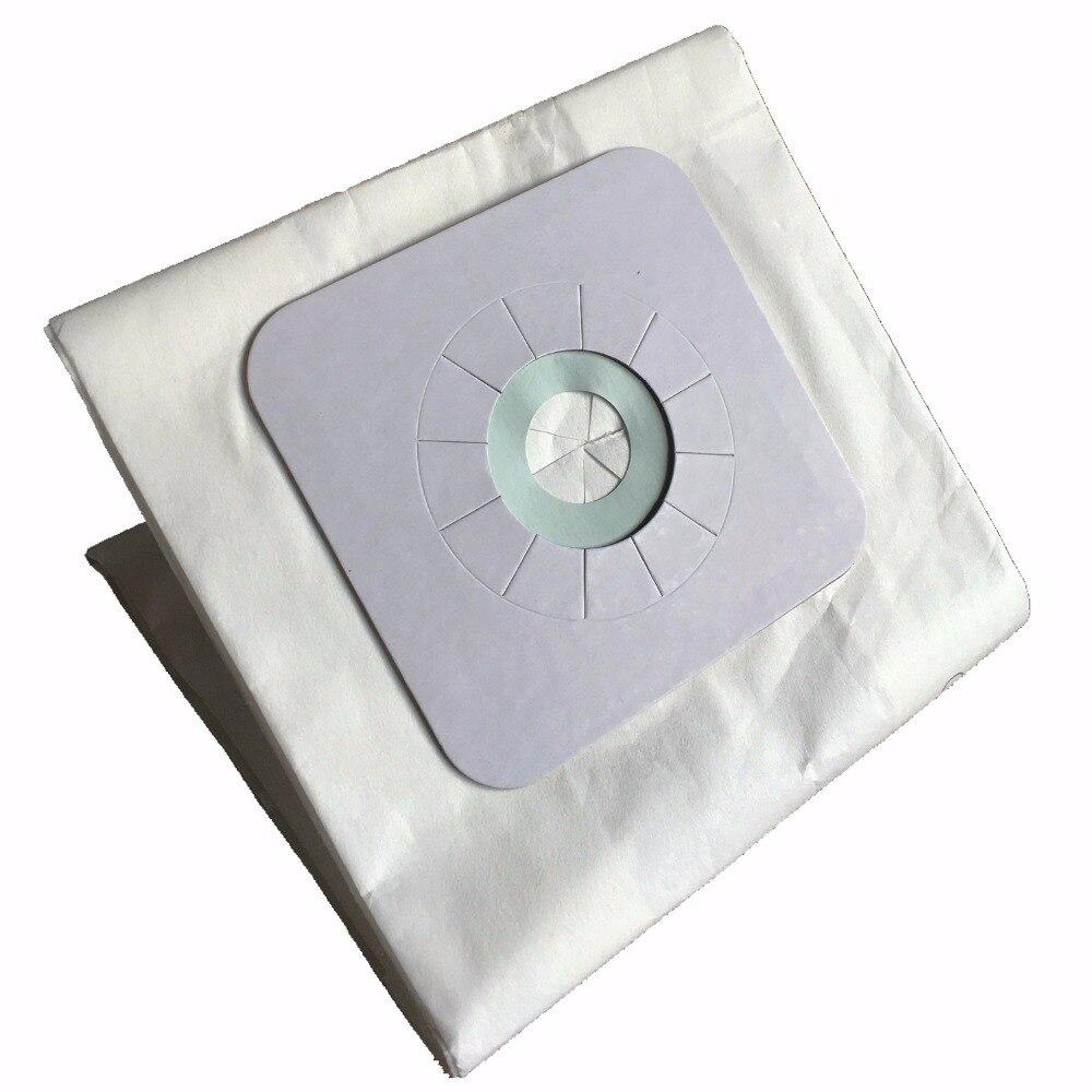Nutone 391 Allergen Vacuum Bags