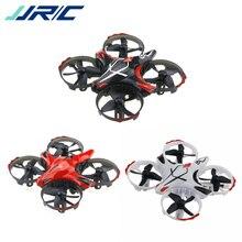 H56 RC дроны интерактивный удержания высоты жест Управление пледы встряхнуть Fly 3D флип-чехол с одним нажатием клавиши посадки Дрон
