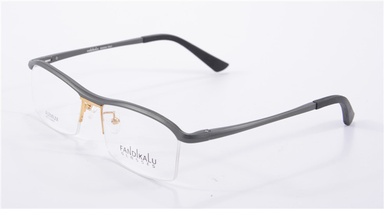 buy popular eyeglass frames and get free shipping on aliexpresscom - Most Popular Eyeglass Frames