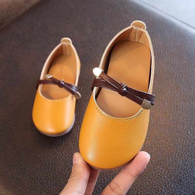 เด็กทารกเด็กวัยหัดเดินน่ารักกระต่ายหู Ball รองเท้าผ้าใบรองเท้าซิป Casual รองเท้ารองเท้ารองเท้าเด็กผู้หญิง mini รองเท้าผ้าใบ