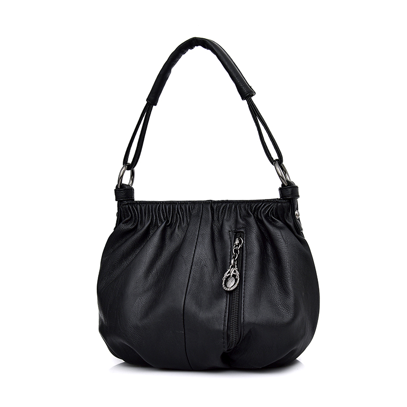 New Women PU Leather Mini Saddle Bag Fashion Ladies Small Crossbody & Shoulder Bag Girls High Quality Tote Bag Female Handbag все цены