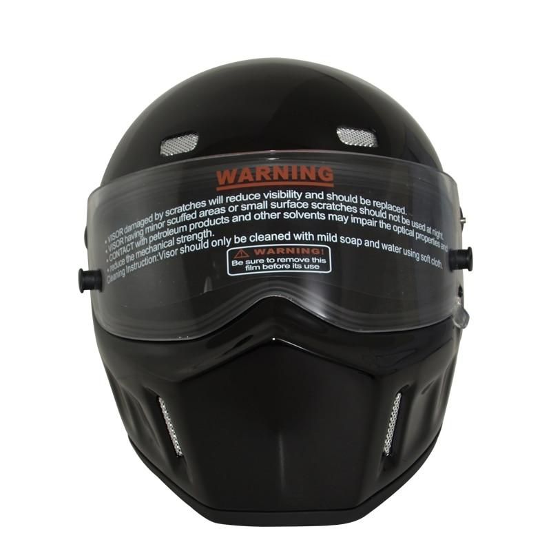 Black Motocross Helmet Off Road Professional Rally Racing Helmets Men Motorcycle Helmet DOT approved FMVSS NO.218 Certified штукатурка фактурная мокрый шелк серебристо белая вгт 6кг