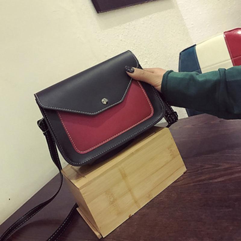 casuais simples mini bolsa de Ocasião : Versátil