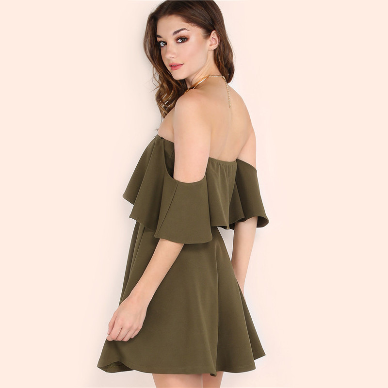 dressmmc160830702 (3)
