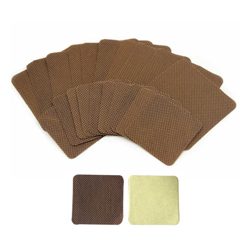 600Pcs=20Box 100% Chinese Natural Herbs Quit Smoke Patch Health Care No  Side Effects Stop Smoking Anti-smoke Cessation Pad