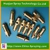 waste oil burner nozzle,air atomizing nozzle,fuel nozzle design,waste burner oil nozzle