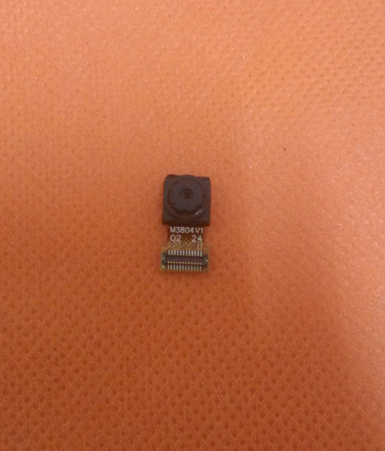 """Módulo de Câmera Frontal de 5.0MP Para UMI originais eMax MTK6752 Octa Núcleo 4G LTE 5.5 """"FHD 1920x1080 frete grátis"""