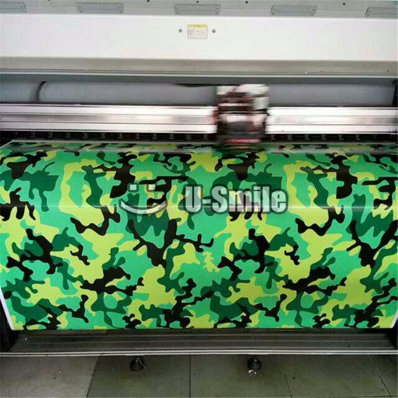 Green-Tiger-Camouflage-Vinyl-Wrap (9)