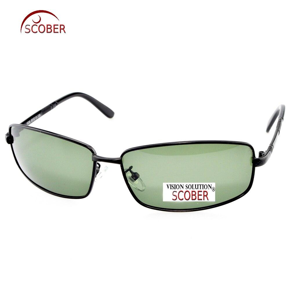 Поляризованные очки для чтения! Классический прямоугольный черный поляризованные  солнцезащитные очки негабаритных старинные + 1.0 + 1.5 + 2.0 + 2.5 + 4 на  ... de1fa7f7636