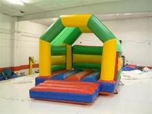 cheap bouncy castles for sale,cheap inflatable bouncers for sale