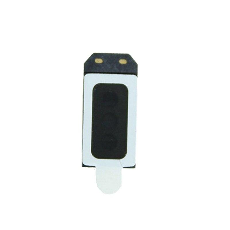 For Samsung Galaxy J3 2016 J320/J5 2016 J510/A5 2016 A510/A7 2016 A710/J5 Prime G570/J7 Prime G610/C5 Earpiece Ear Speaker