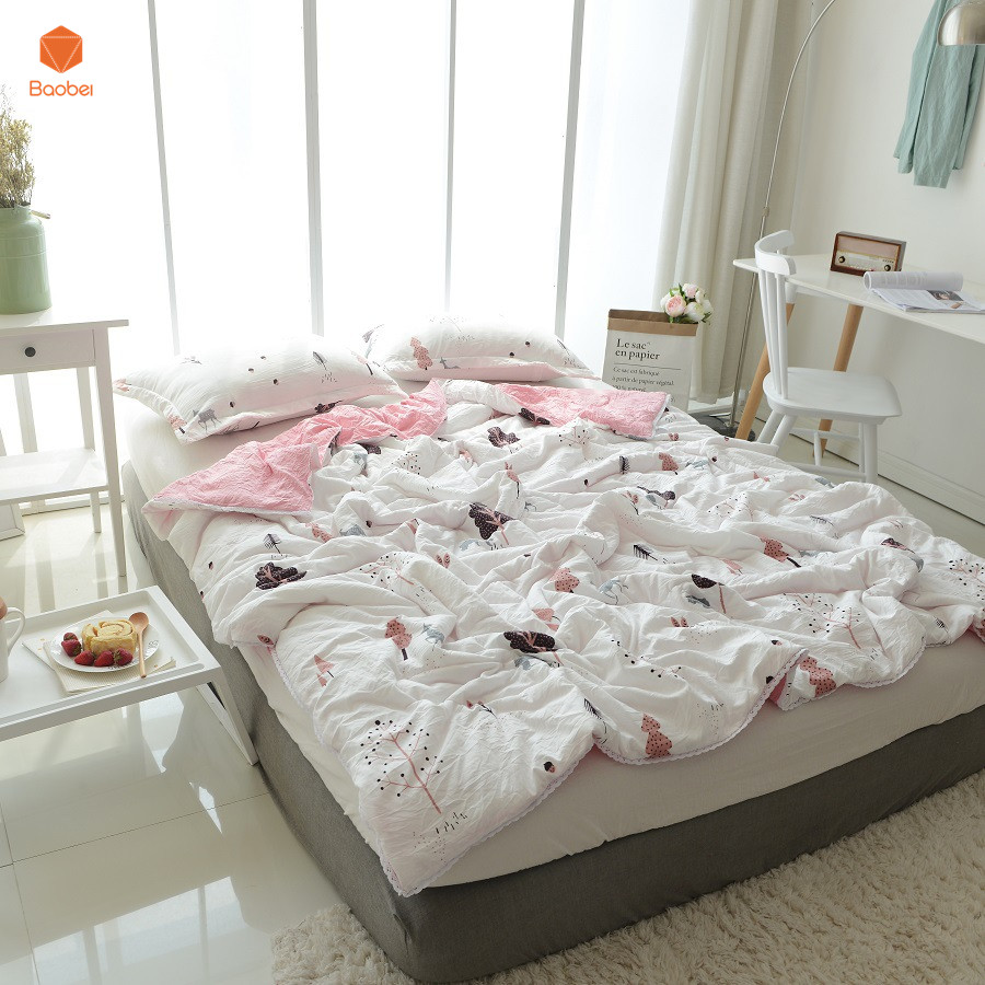 covers sets residence comforters duvet asian and to concept inspired tips inspiring your duvets bedding intended applied for