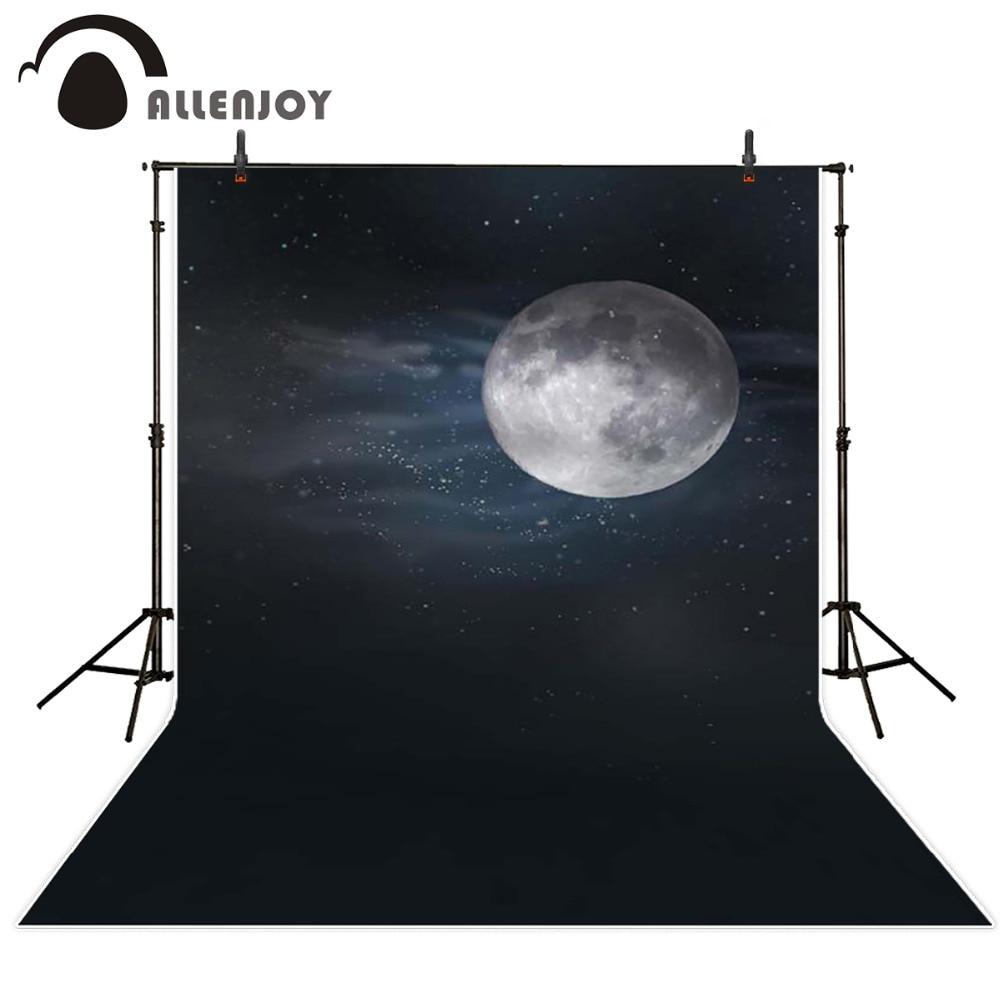 astronomy props - photo #26