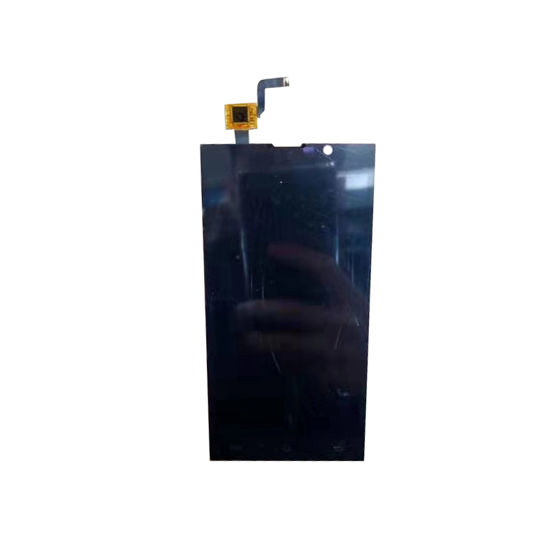 Tested Digitizer Glass Panel For cubot p11 LCD Display + Touch Screen assembly Replacement with free tool kitsTested Digitizer Glass Panel For cubot p11 LCD Display + Touch Screen assembly Replacement with free tool kits