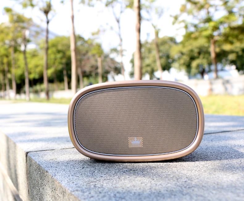 Home Loud TF Super 11