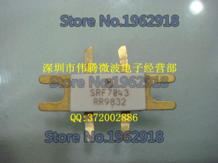 SRF7043 srf7043